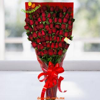 Ramo 72 rosas